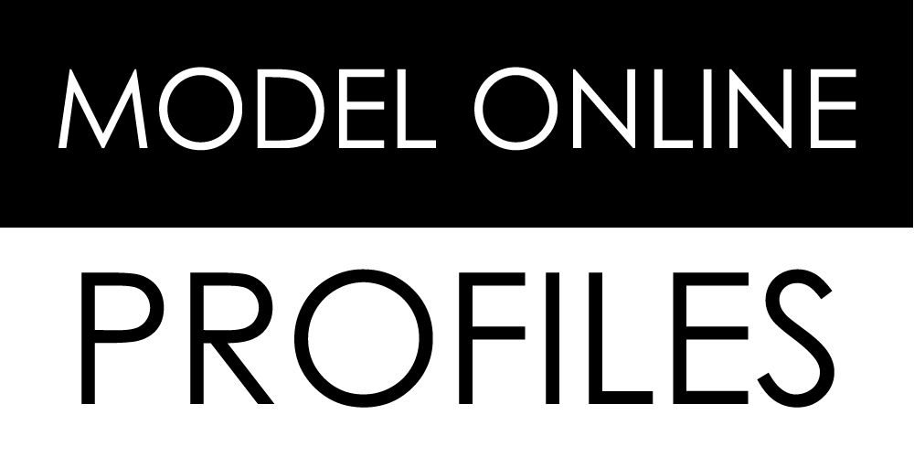 Model Online Profiles